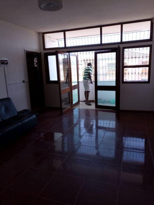 vendo apartamento tipo 2 em Quelimane