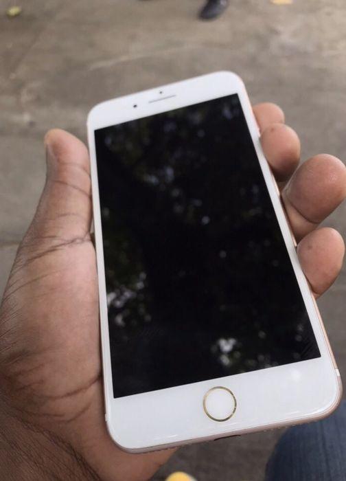 iPhone 7 Plus 32gb super clean