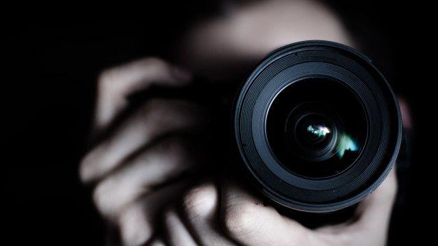 Фото и видео 4K заснемане
