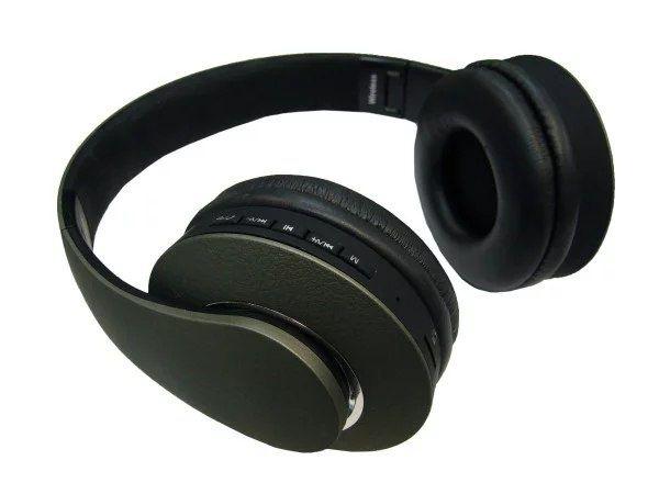 Vendo fones jbl kd23 bluetooth wireless