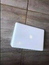 Macbook pro cor i7