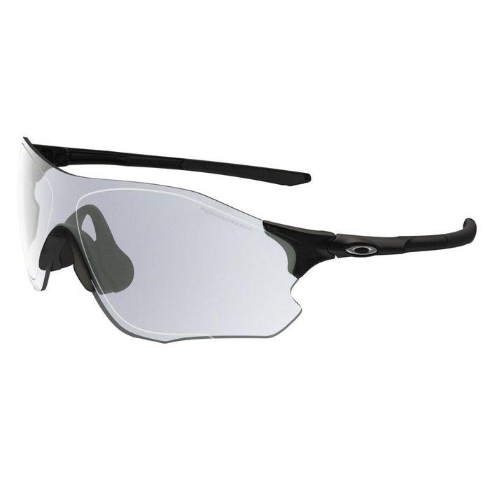 Óculos desportivos Oakley