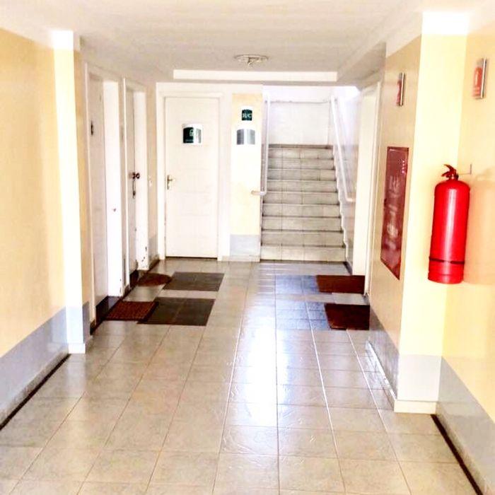 Arrendamos Apartamento T3 Condomínio Ginga Cristina Viana