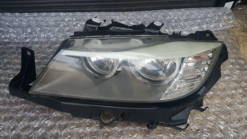 Ляв Фар БМВ 3 серия BMW 3 series