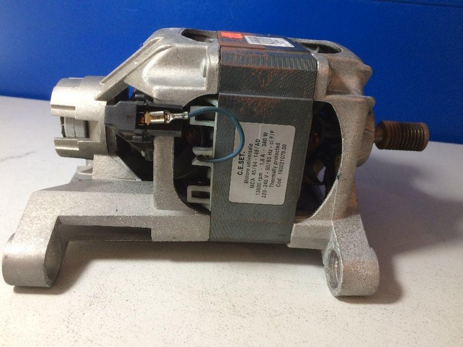 Motor masina de spalat Ariston Hotpoint, livrare cu verificare Bucuresti - imagine 6