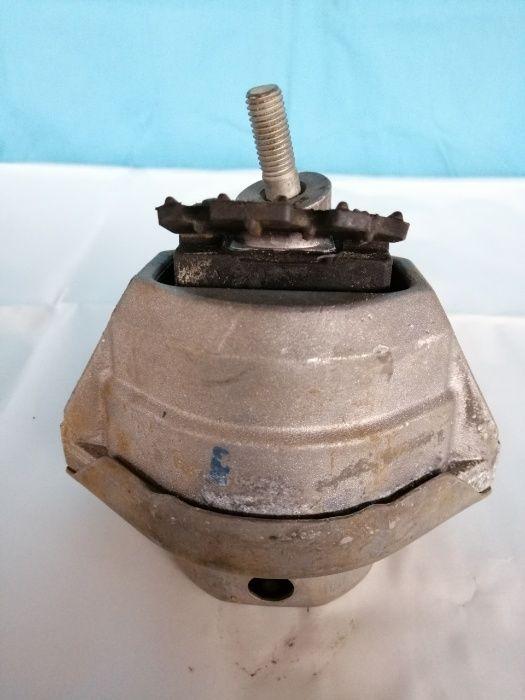 Suport motor Audi A4, A6 2.5 tdi