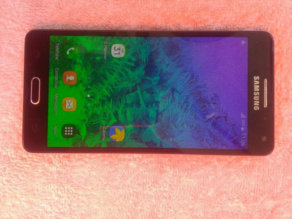 Samsung galax A5