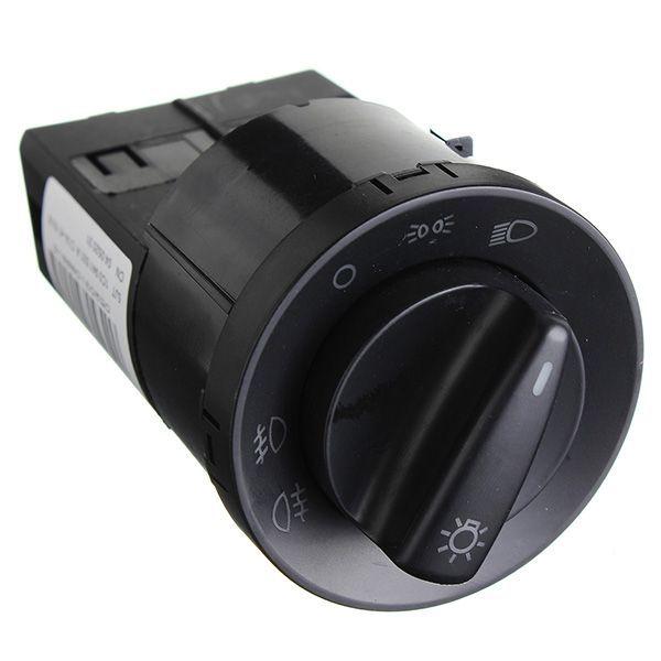 Ключ главни светлини VW GOLF 4,5,6 / PASSAT / БОРА / Поло / Eos /Toura