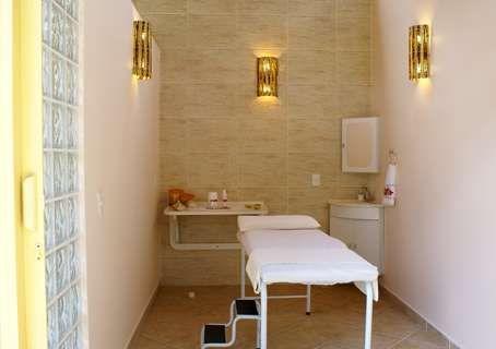 Vendo, 3 Clínicas de massagens a funcionar!