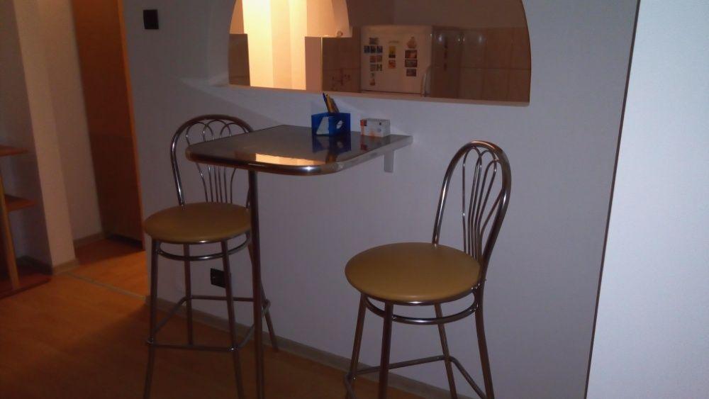Apartament 3 camere pe Aleea Motilor Beius - imagine 3