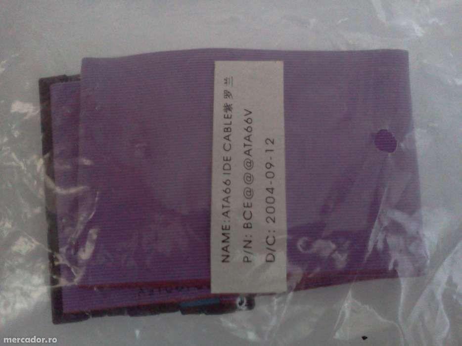 Vand cablu/panglica IDE ATA66