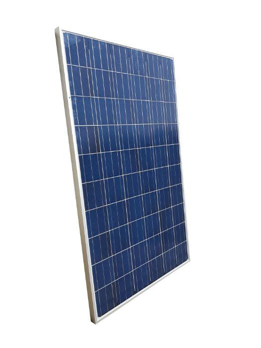PANOURI SOLARE 245W NOI fotovoltaice curent panou POLICRISTALINE 24V‼️