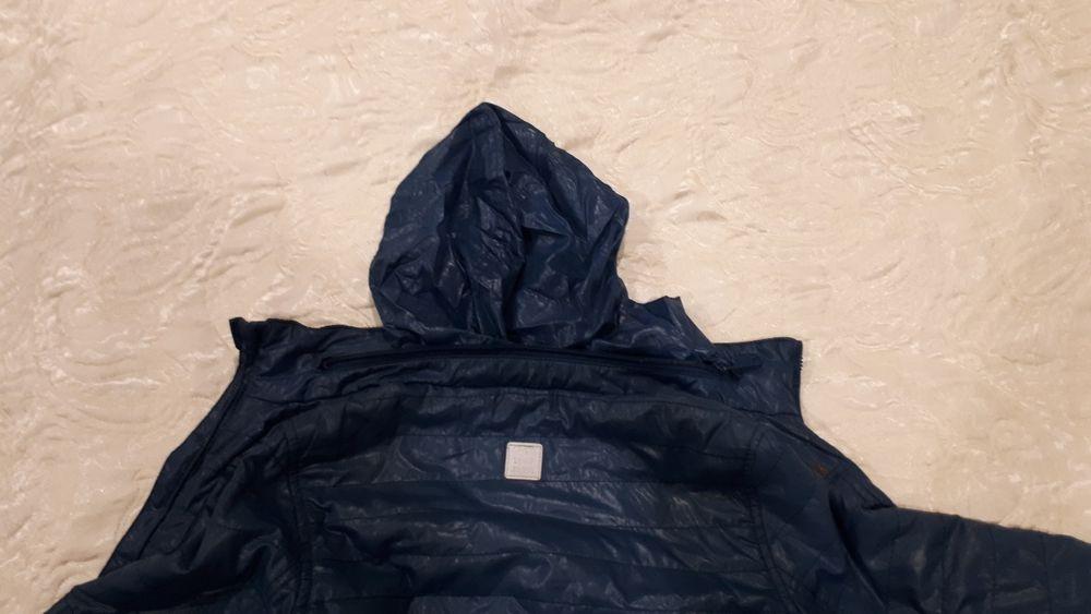 Куртка детская Экибастуз - изображение 7