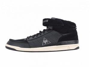 Ghete / Sneakersi originali LE COQ SPORTIF, 36, piele imblanita