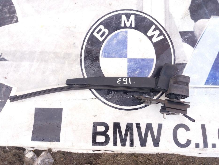 Brat stergator bmw e91 perfect funcțional.