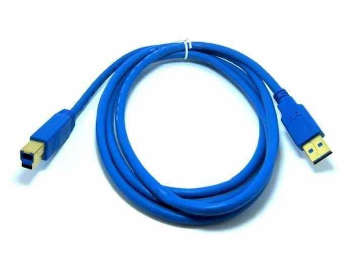 Cablu USB 3.0 A Tata Tata