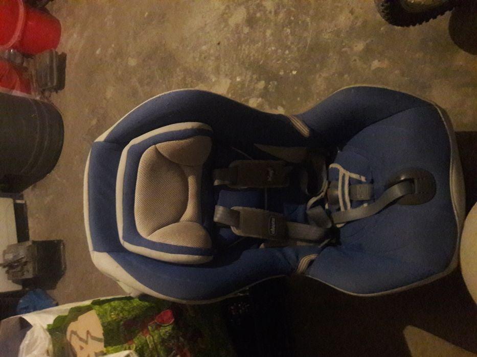 Vind scaun auto pentru copii