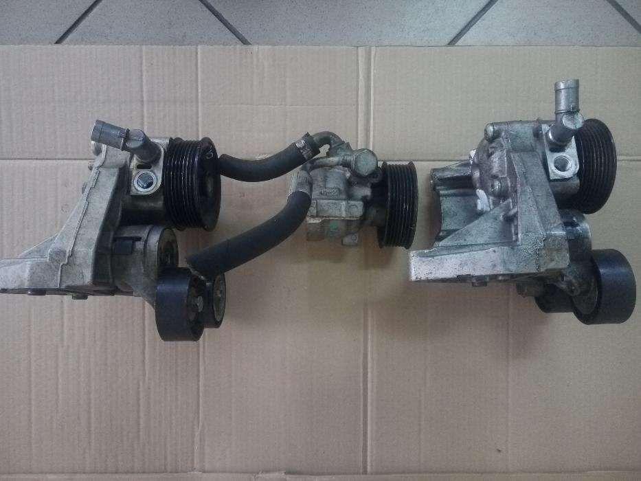 Pompa servo FIAT Ducato , Iveco Daily 2.3 Multijet