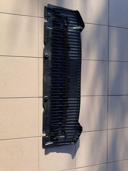 Кора броня под радиатори за Ауди А4 2008 до 2012г.