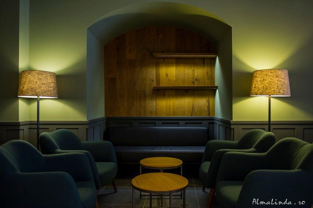 Fotograf apartament regim hotelier - case vile AirBnb Booking Brasov