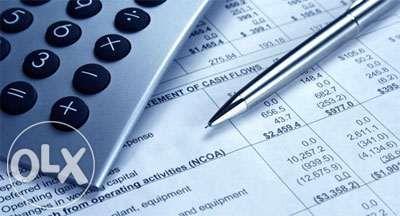 Expert contabil efectuez servicii de contabilitate