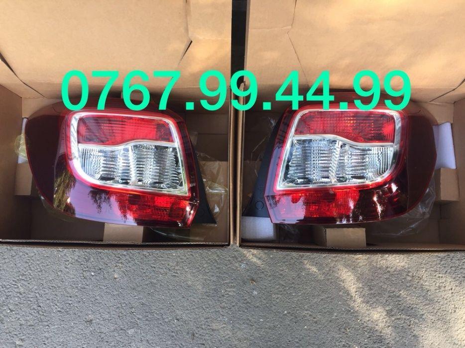 Lampa stop stanga dreapta NOUA Sandero 2 Stepway ll 2013-2017