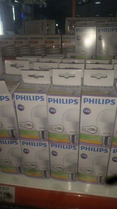 venda montagem e entregas de lanpadas