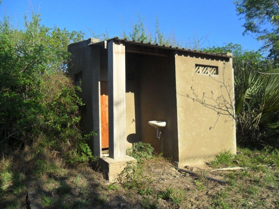 vende- se quinta com 9hectares/com duat em Mahoche-moamba Cidade de Matola - imagem 5