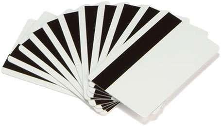 Cititor carduri magnetice USB (Card reader) Ramnicu Valcea - imagine 5