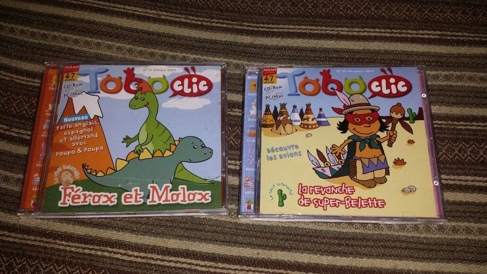Cd uri jocuri si povesti pt copii 4-7 ani