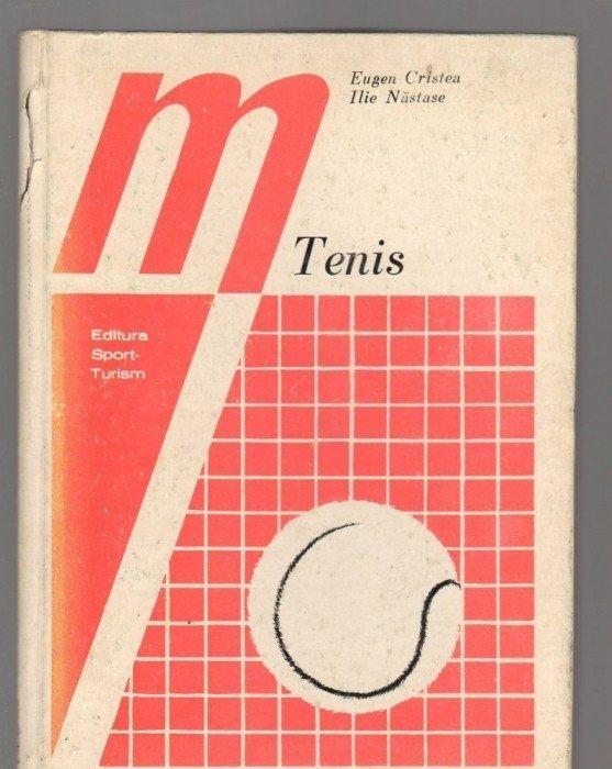 Carte Tenis