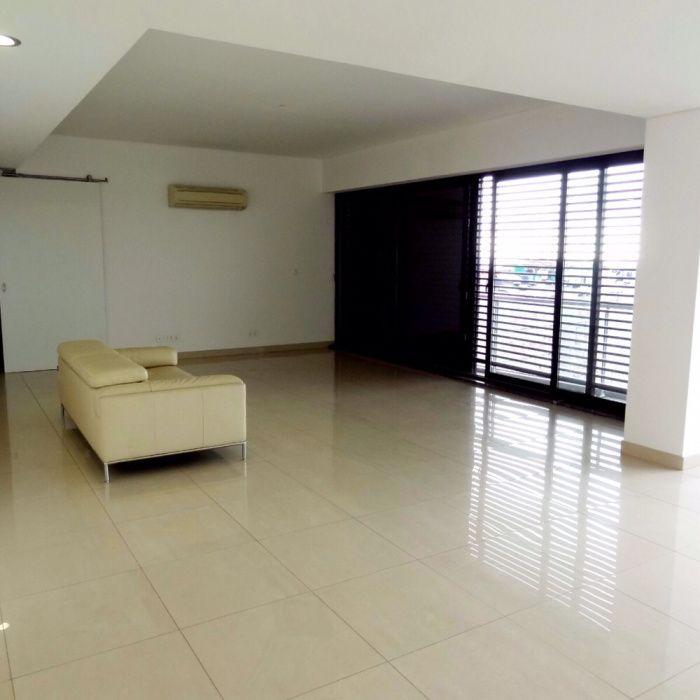 Arrendamos Apartamento T2 Condomínio Edifício Torres Dipanda Maianga - imagem 6