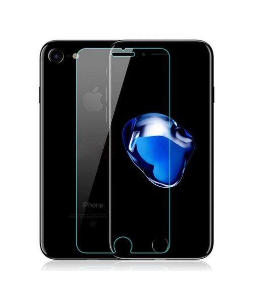Folie Sticla Iphone 8, 7, 6S, 6 - En Gros