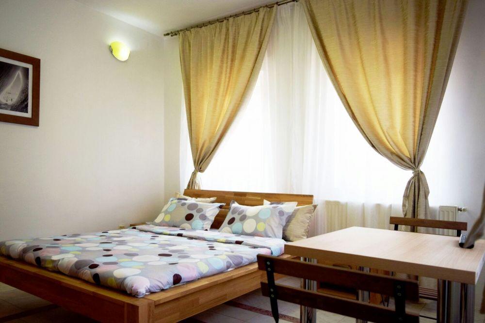 Unirii - Garsoniere regim hotelier Dristor, centru, Berceni