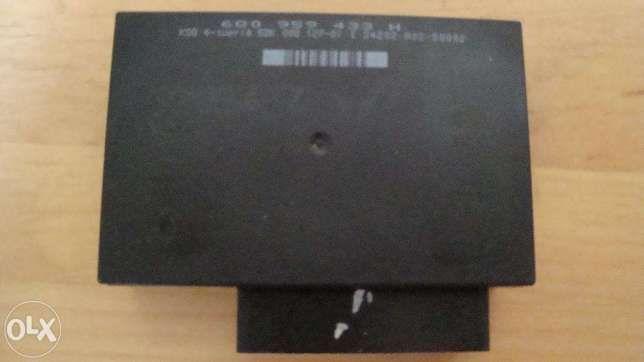 Calculator modul confort VW Golf 4 Passat Octavia Bora 6Q0 959 433 H