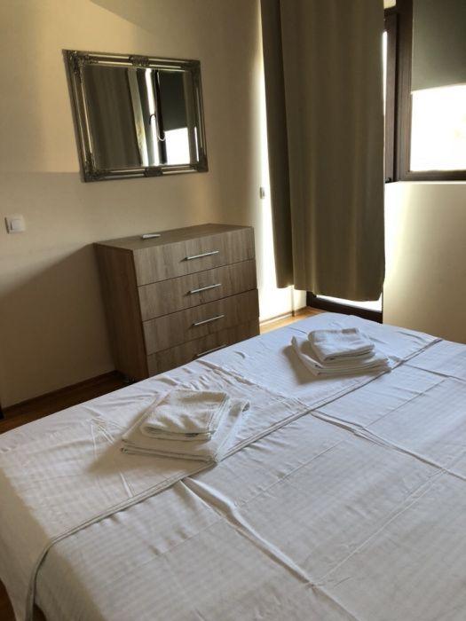 Glam Apartments Regim Hotelier Iasi Centru - Palas - Iulius - Copou Iasi - imagine 5