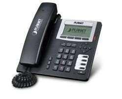 Configuração e Instalação de Telefones IP Ramal (comunicação interna)