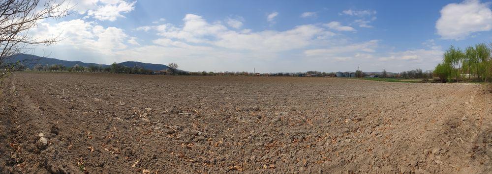 Vanzare  terenuri constructii  5000 mp Hunedoara, Bretea Muresana  - 15000 EURO