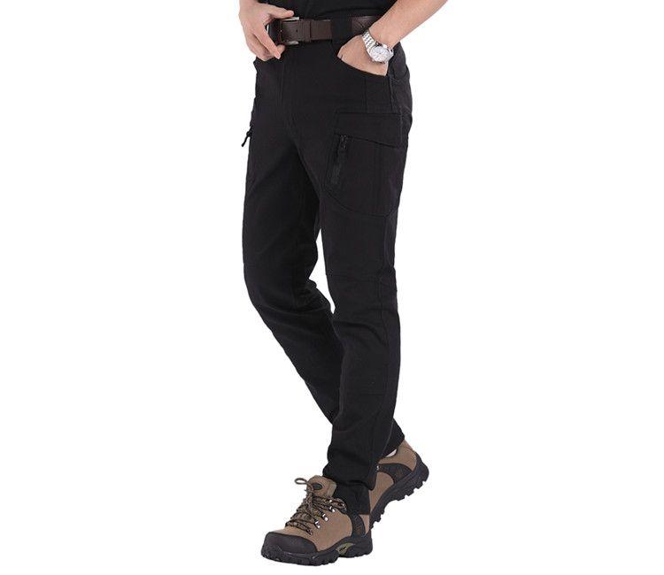 тактически панталон М - 3ХЛ