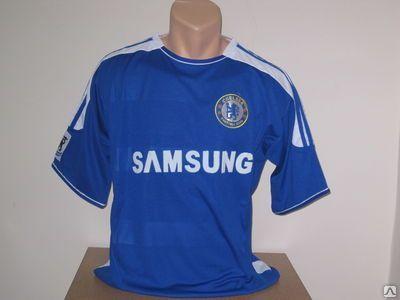 Продам оптом футболки лучших клубов прошлых сезонов