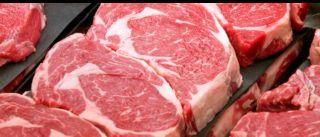 Carne de vaca 5KG Bairro do Jardim - imagem 3