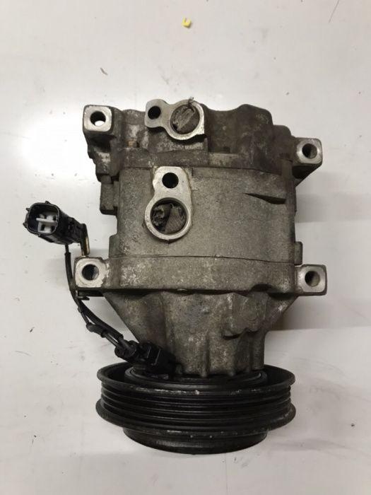 Compresor ac toyota yaris an 1999-2005 cod 447220-6254