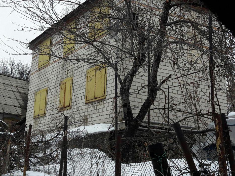 Дом 2 этажный наурызбайский район