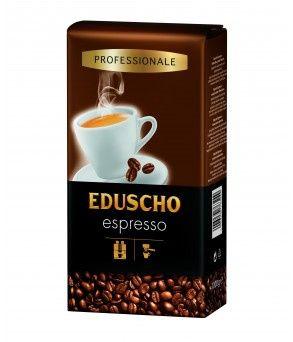 Cafea boabe Eduscho Espresso Profesionala 1 kg