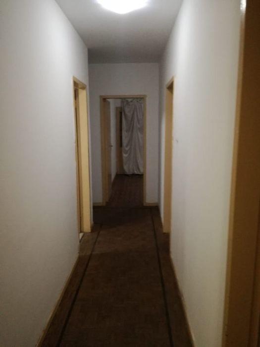 Apartamento Bairro do Jardim - imagem 1
