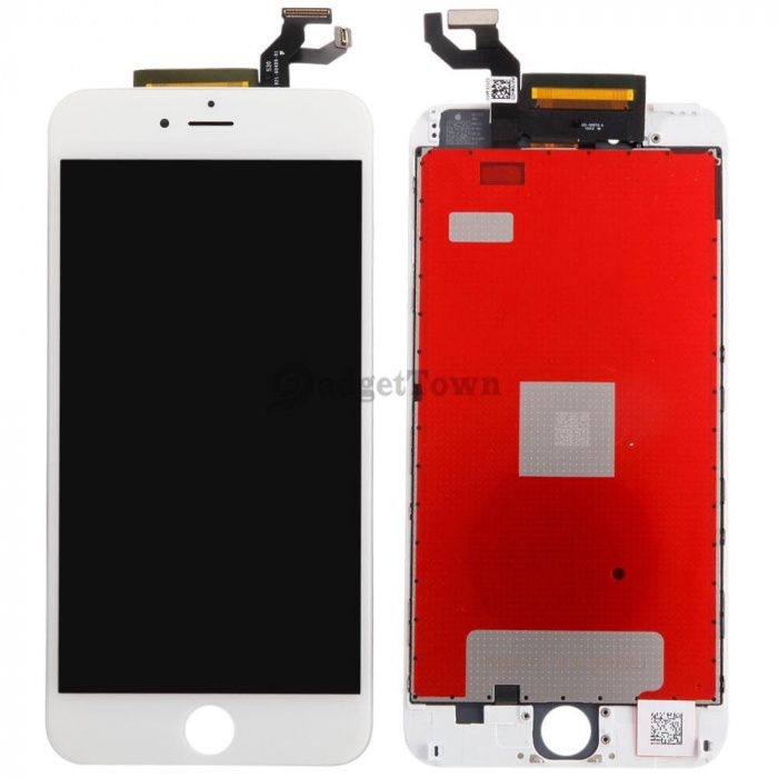 Lcd de iPhone 6 plus com montagem inclusa