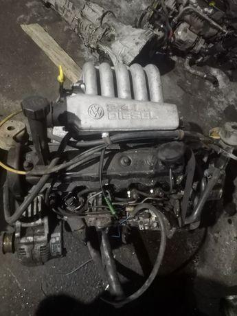 Двигатель ваз на фольксваген транспортер т4 транспортер т5 в волгограде