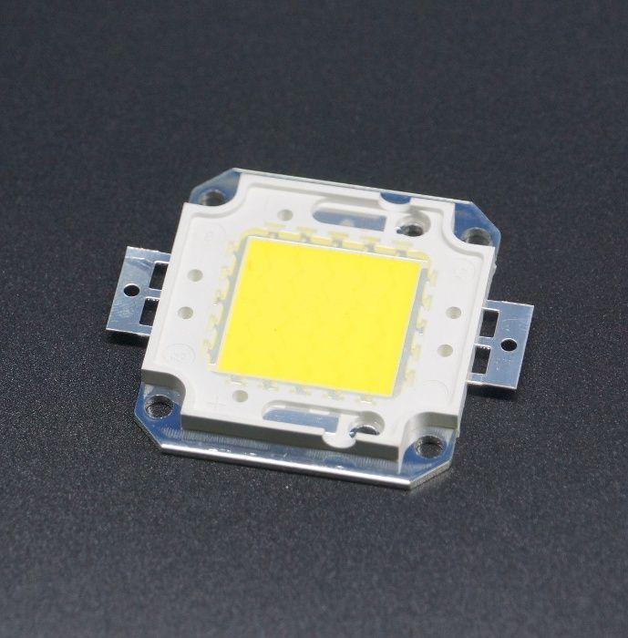 светодиоды драйвера ленты и много разного для LED подсветки-освещения