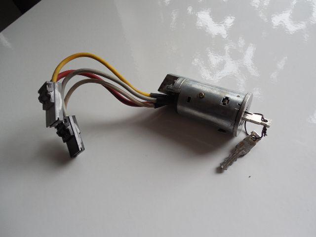 dacia solenza contact senzor rotatie motoras pas cu pas VDO