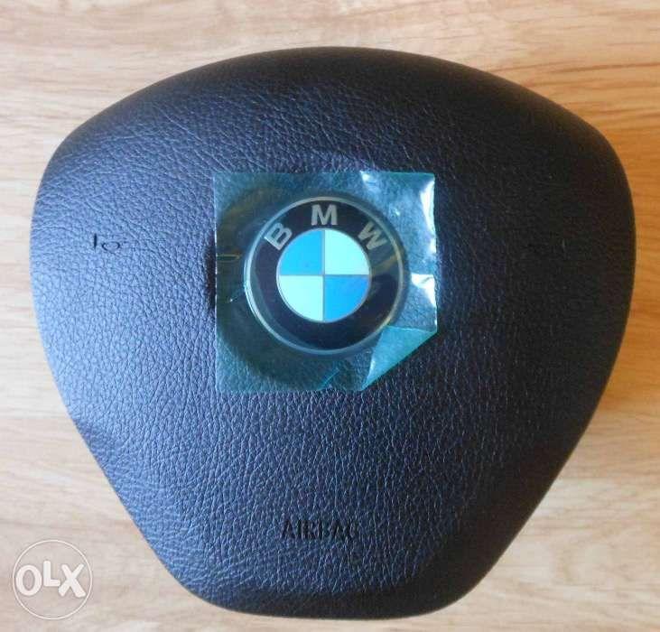 AIRBAG BMW Seria 3 F30 F31 NOU, Original